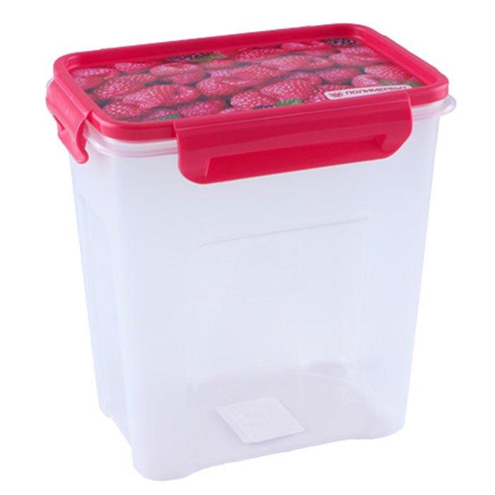 контейнер для микроволновки фото