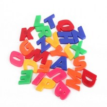 78pcs-set-colorful-plastic-magnetic-alphabet-letters-numbers-fridge-magnet-baby-kids-educational-teaching-learning-toys.jpg_640x640