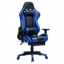 aoqi-blue-gaming-chair-wholesale-car-seat
