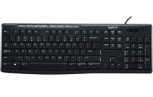 k200-media-keyboard-refresh-b2b-b2c