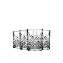 pasabahce-timeless-shot-glass-60ml-set-of-4_1a_750px