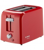 tat3a014-toaster-bosch-red